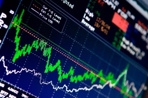 Investment Mangement Service
