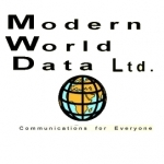 Modern World Data Ltd