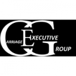 Executive Carriage Group