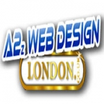 A2z Web Design London