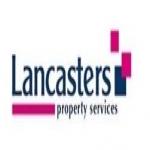 Lancasters Property Services Ltd