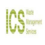 I C S Waste Management Services