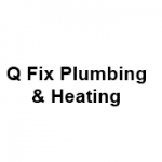 Q Fix Plumbing And Heating