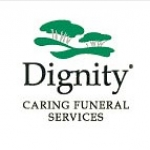 Dignity Funerals Ltd