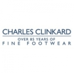 Charles Clinkard Ltd - shoe shops