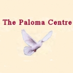 The Paloma Centre