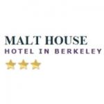 Malt House Hotel