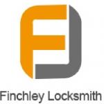 Locksmith Finchley