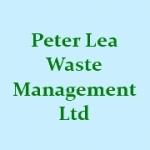 Peter Lea Waste Management Ltd