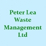 Peter Lea Waste Management Ltd