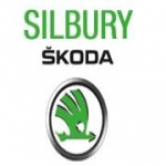Silbury Skoda