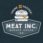Meat Inc