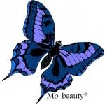Mb-beauty