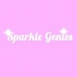 Sparkle Genies