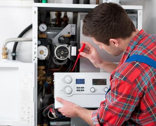 Boiler & Heating Repair Tips