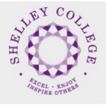 Shelley High School