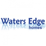 Watersedge Homes - letting agents