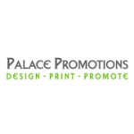 Palace Promotions