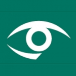 Oldbury & Cruickshank Optometrists