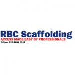 R B C Scaffolding