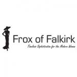 Frox Of Falkirk Ltd