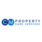 C M Property Care Services
