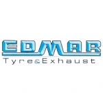 Edmar Tyre & Exhaust Services