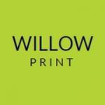 Willow Print