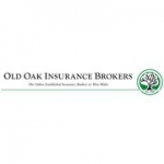 Old Oak Insurance Brokers