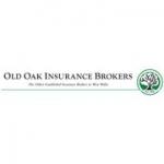 Old Oak Insurance Brokers