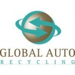 Global Auto Recycling