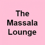 Massala Lounge - indian food