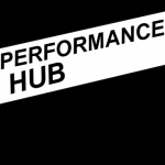 Performance Hub London Ltd