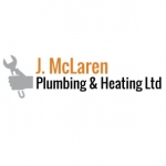 J.McLaren Plumbing & Heating Ltd