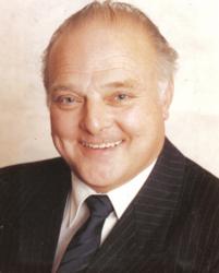 Tony Rowland