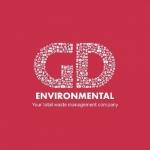 GD Environmental