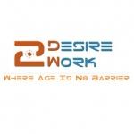 Desire2Work