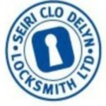 Delyn Locksmiths - locksmiths