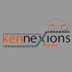 Kennexions Taxi Company