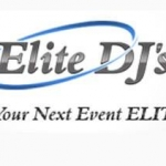 Elite Djs And Events