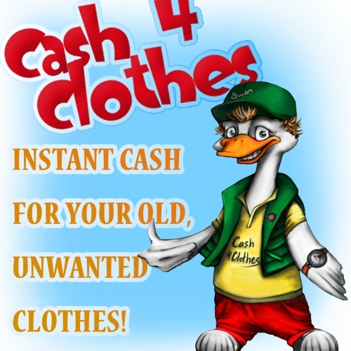 thredUP is the easiest and most convenient way to clean out your closet. Sell used women's and kids' clothes, handbags, shoes, fashion jewelry, and accessories online and earn cash .