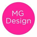 MG Design - photographers