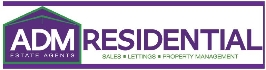 55 Milsnbridge Huddersfield HD3 4HZ  SALES & LETTING AGENTS