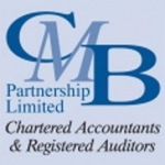 C M B Partnership Ltd