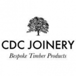 CDC Joinery