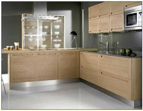 Oxford Kitchens And Bathrooms Review