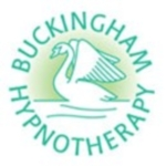 Buckingham Hypnotherapy - hypnotherapists