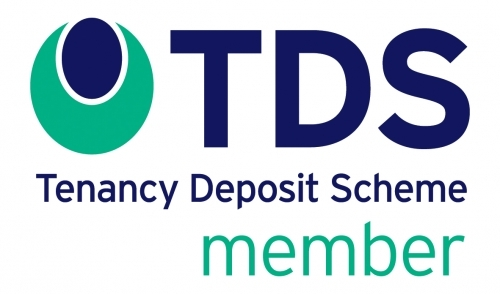 Tenancy Deposit Scheme Slough