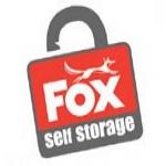 Fox Self Storage