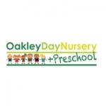 Oakley Day Nursery and Preschool